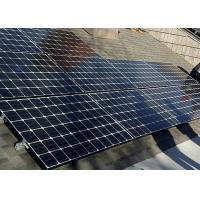 China 72 Cell Jinko B Grade Solar Panels 3 % Power Tolerance 1956*992*40 Mm wholesale