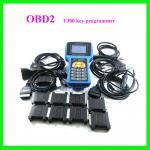 China T300 key programmer Blue Version wholesale