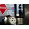 Psvane COSSOR 805 Audio DIY Guitar Tube Amplifier Vacuum Tube HIFI Tube 805A for sale