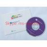 China Windows 10 Proffesional 64 Bit Product Key OEM Box Multi Language , Windows 10 Retail License wholesale