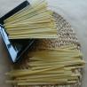 Buy cheap Organic gluten free & vegetarian chickpea spaghetti pasta from wholesalers