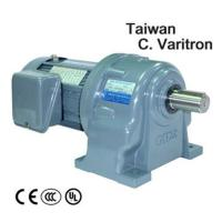 China Taiwan Geared Speed Reducer Motor - helical gearmotor wholesale