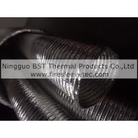 Thermal Reflective Heat Shield Sleeve