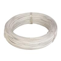 China UL Standard Design Teflon Coated Copper Wire , Insulated Resistance Heating Wire FEP Insulation wholesale