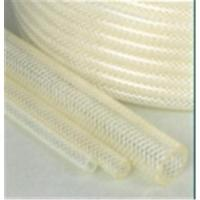 China Water delivery hose wholesale