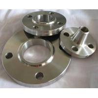 China ASTM A694 F65 Flange wholesale