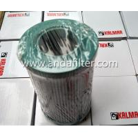 China High Quality Breath filter For Kalmar 923855.1183 wholesale