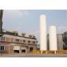 China SPO Oxygen Making Machine , Oxygen Manufacturing Plant wholesale