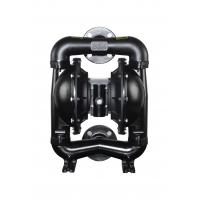 Buy cheap High Pressure Air Operated Diaphragm Pump Resolve Numerous Problems from wholesalers