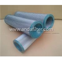 China High Quality Hydraulic filter For Kalmar 922315.0004 wholesale