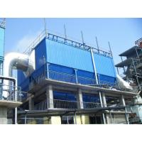 China Filter Unit Dust Collection Filter Bags For Power Plant Of Flue Gas Dedusting System wholesale