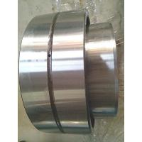 China Single Row Axial Cylindrical Roller Bearings With 180mm Bore NU 2236 ECM wholesale