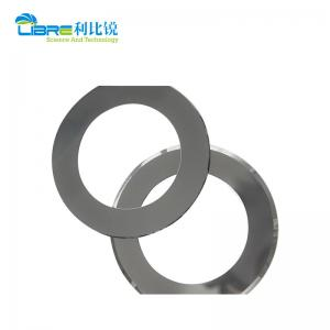 China Working Life 80000 Meters OD60mm Circular Slitter Blades wholesale