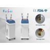 China 36 pin / 2*2 cm2 fractional micro needling rf fractional rf microneedle pantip wholesale