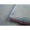 "China Multi-Purpose Absorbent Microfiber Sports Towel 16"" x 42"", Microfiber Yoga Towels wholesale"