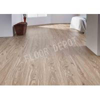 China EIR Surface Commercial Non Slip Vinyl Flooring Water Proof Recyclable Light Weight wholesale