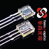 China L470-06 L470-09 L490-01 L490-02 L490-03 L490-04 L490-06 L505-01 L505-03 L505-05  Water quality test with small angle LED wholesale