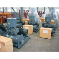 China Series ZG Complete Unit Roots Blower wholesale