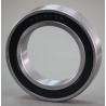 China Deep Groove Ball Bearing(6010-2RS) wholesale