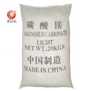 Buy cheap Industry Grade Manganous Carbonate MgCo3 Gymnastics Powder Chalk 7 - 10um Size from wholesalers