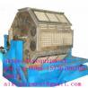 China automatic paper egg tray making machine wholesale