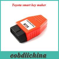China Toyota smart key programmer OBD2 wholesale