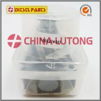China 14mm injection pump head VE 4 Cylinders Rotor Head 1 468 374 041 wholesale