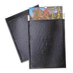 China Custom bubble mailer/metallic bubble envelopes wholesale