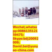 China Mica Pipe wholesale