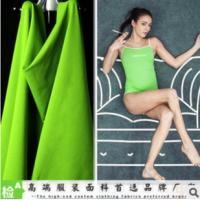 China 60s LENZING ASSIEBUM LYCRA PLAIN (underwear and underpants fabric and elastic fabric) wholesale