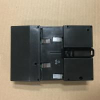 China IC200PWR001 GE  24 VDC Power Supply 11 W Short circuit, overload, reverse polarity wholesale