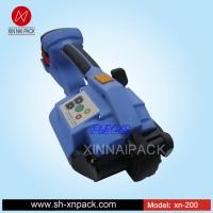 China Xn-200 plasticstrappingtool/Hand packingtool wholesale