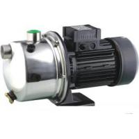 China 4.2A 1.0HP Hydraulic Pump Electric Motor With Peripheral Impeller wholesale