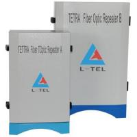 China TETRA communication system mobile amplifier fiber optic repeater wholesale