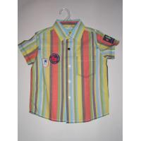 China Children Garment (Clothes) wholesale