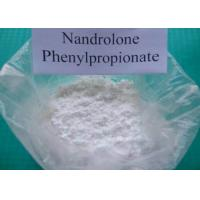 Buy cheap Bulking Cutting Cycle Steroids DECA Durabolin Nandrolone Phenylpropionate NPP from wholesalers
