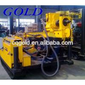 China High Performance Hard Rock Multifunction Tunnel Boring Machine wholesale