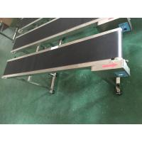 Page Counting Paging Machine / Paper Labeling Machine Environmental Protection