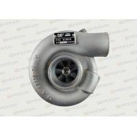 China TD06H-16M 49179-02300 Diesel Turbo Charger For Caterpillar CAT 320C 320L Engine E3066 wholesale