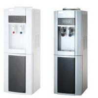 China Water Dispensers wholesale