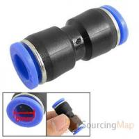China push-in fittings - PLL wholesale