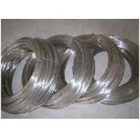 China Stainless Steel Wire Rod wholesale