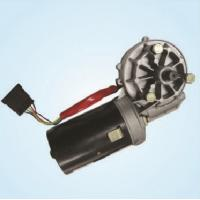 China High quality Wiper motor for volvo bus with best price wholesale