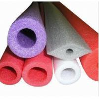 China Full Color 5mm EVA Foam Roll , Thick EVA Foam Sheets Surface Protection on sale