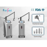 China CO2 ultrapulse laser pixel fractional laser resurfacing acne scars best skin resurfacing treatments wholesale