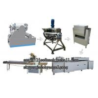China Automatic Rice Ball Puffing Machine|Cereal Puffing Machine For Sale on sale