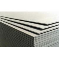 China Calcium Silicate Board wholesale