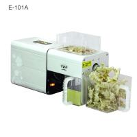 China Healthy household cold press oil machine and mini oil press machine for family use wholesale