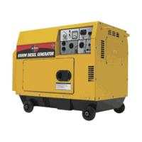 China STC series Brushless Synchronous AC Generator wholesale