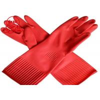 1000Mesh Gloves Precipitated Calcium Carbonate Filler Of High Oil Absorption